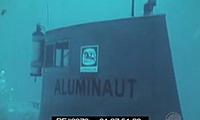 Name: Sail submarine 3.jpg Views: 64 Size: 51.4 KB Description: