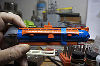 Name: Aluminaut research submarine 22.jpg Views: 138 Size: 166.8 KB Description: