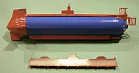 Name: Aluminaut research submarine 29.jpg Views: 92 Size: 113.3 KB Description: