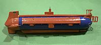 Name: Aluminaut research submarine 30.jpg Views: 318 Size: 119.6 KB Description: