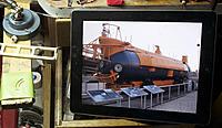 Name: Aluminaut research submarine 33.jpg Views: 74 Size: 212.4 KB Description:
