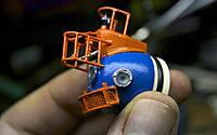 Name: Aluminaut research submarine 65.jpg Views: 129 Size: 167.0 KB Description: