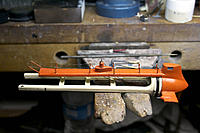 Name: Aluminaut research submarine 69.jpg Views: 76 Size: 172.2 KB Description: