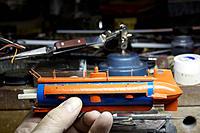 Name: Aluminaut research submarine 70.jpg Views: 93 Size: 182.6 KB Description: