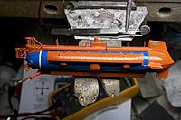 Name: Aluminaut research submarine 119.jpg Views: 80 Size: 196.5 KB Description: