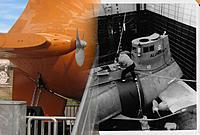 Name: Aluminaut research submarine 135.jpg Views: 59 Size: 131.7 KB Description: