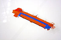 Name: Aluminaut research submarine 137.jpg Views: 63 Size: 131.0 KB Description:
