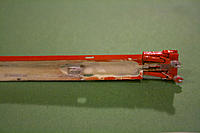 Name: Aluminaut research submarine 140.jpg Views: 70 Size: 155.2 KB Description: