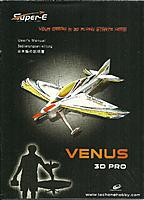 Name: Scan_Pic0001.jpg Views: 282 Size: 141.7 KB Description: Venus manual book in 3 different languages