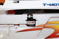 Name: IMG_4623.jpg Views: 504 Size: 173.6 KB Description: DT55 digital micro servos come as standard.