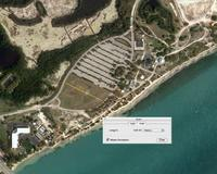 Name: Urban Drones FPV meet Map.jpg Views: 86 Size: 177.6 KB Description: