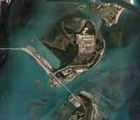 Name: Urban Drones FPV meet Map 2.jpg Views: 70 Size: 109.1 KB Description: