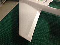 Name: IMG_6431.JPG