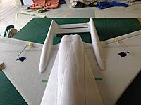 Name: IMG_6474.jpg