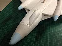 Name: IMG_6488.jpg Views: 15 Size: 76.4 KB Description: Glue cockpit in place