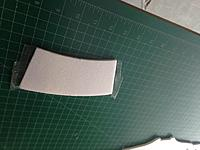 Name: 059.jpg Views: 28 Size: 68.3 KB Description: Tape and roll all other parts