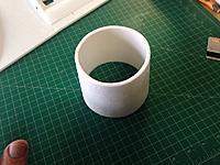 Name: 063.jpg Views: 27 Size: 90.4 KB Description: Glue edges
