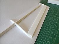 Name: IMG_20171001_121716.jpg