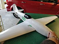 Name: IMG_20171001_180533.jpg