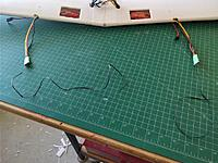 Name: IMG_20171002_130703.jpg