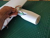 Name: IMG_20171002_131622.jpg