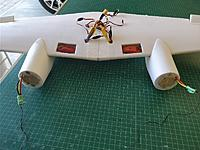 Name: IMG_20171002_132114.jpg