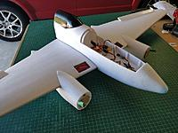 Name: IMG_20171002_134314.jpg