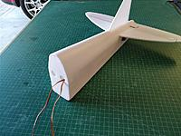 Name: IMG_20171002_153451.jpg