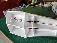 Name: IMG_20171116_174708.jpg