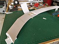 Name: IMG_20171118_160307.jpg Views: 23 Size: 134.5 KB Description: Use the dihedral patterns under each wing tip and glue to centre section
