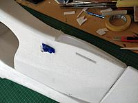 Name: IMG_20171119_110450.jpg