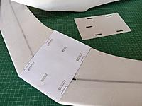 Name: IMG_20171119_125059.jpg