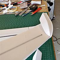 Name: IMG_20171119_131827.jpg