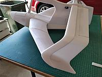 Name: IMG_20171120_131435_01.jpg Views: 16 Size: 82.5 KB Description: KF airfoils glued in place