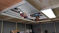 Name: IMG_20180913_120858.jpg Views: 14 Size: 872.5 KB Description: mezzanine floor for storage and hanger