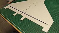 Name: IMG_20181119_151835.jpg Views: 6 Size: 101.4 KB Description: Glued in with hot glue