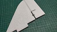 Name: IMG_20181120_121828.jpg Views: 5 Size: 108.6 KB Description: Glue to rudder