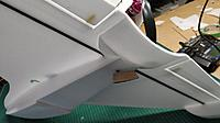 Name: IMG_20181120_165005.jpg Views: 13 Size: 55.8 KB Description: Water rudder in place