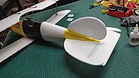 Name: IMG_20190429_140447.jpg