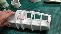 Name: Picture1.jpg