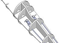 Name: Image 020.jpg