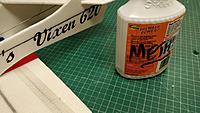 Name: IMG_20190923_132619.jpg Views: 12 Size: 137.4 KB Description: Methylated spirits in spray bottle