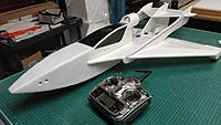 Name: IMG_20191023_180644.jpg Views: 10 Size: 128.4 KB Description: Fuselage top has been dropped down by 30mm