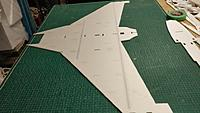 Name: IMG_20191113_111859.jpg