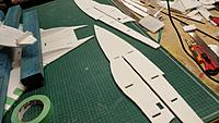 Name: IMG_20191113_134749.jpg