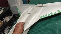 Name: IMG_20191113_151250.jpg