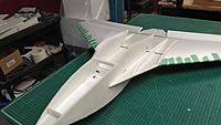 Name: IMG_20191113_151411.jpg