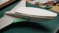 Name: IMG_20191114_130819.jpg
