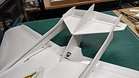 Name: IMG_20191115_115859.jpg