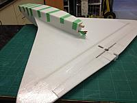 Name: a (5).jpg